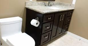 bathroom remodel orange county. Bathroom Remodeling Orange County00 County Craigslist . Captivating Decorating Inspiration Remodel E