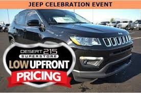 2018 jeep events. beautiful 2018 2018 jeep compass to jeep events