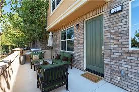 53 Aliso Ridge Loop, Mission Viejo, CA, 92691   realtor.com®