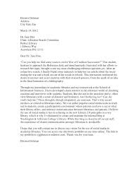cover letter example for portfolio sample cover letter for venture  cover