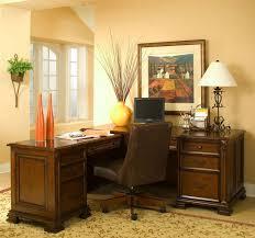 Hidden Compartments In Desks Office Desk Rukle Furniture Depot