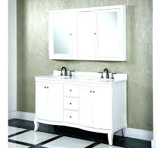 mirror x cm inch art whitewash wall square vanity medium size of white 70 30
