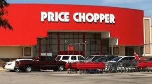 queen s price chopper bonner springs ks