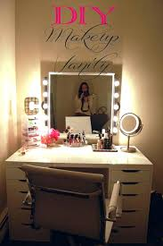 vanity projects for teens bedroom diy teen ideas decorating tips bathroom