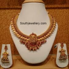 Kasulaperu Earrings Designs Kasulaperu Latest Jewelry Designs Page 37 Of 46 Indian