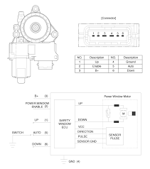azera engine diagram wiring diagram more hyundai azera power window motor schematic diagrams power windows 2006 hyundai azera engine diagram azera engine diagram