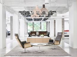 OFS Brands Manufacturing Today Custom Ofs Office Furniture Property