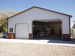 Simple Garage Design 30x40 Garage Plans Designs Ideas Garage Design Ideas