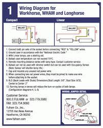 wh3 120 l wiring diagram wh3 image wiring diagram fulham workhorse 2 wh2 120 l wiring diagram wiring diagram on wh3 120 l wiring diagram