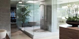 Small Picture Beautiful Bathroom Design Home Design