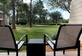 disney s contemporary resort lake buena vista room standard view garden wing