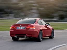 Coupe Series 2009 bmw m3 coupe : Car High Performance: BMW M3 Coupe