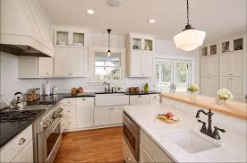 Kitchen Design Madison Wi Beauteous Interior Designer Madison Middleton WI Sarah Helf Interior Design