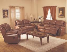 Finest Furniture stores in houston
