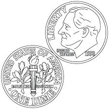 canadian coins coloring pages coins coloring page play money coloring sheets coins page coin pages images