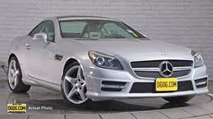 Check the carfax, find a low miles slk, view slk as a convertible, many can be rickety, but this slk is very sturdy, solid, and reliable. Qijtm5bxntmp0m