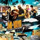 Mi-Yayo Cash Cartel 3