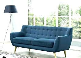 sectional couch under 1000 best sofas under 1000 clipupco leather sectional sofa under 1000