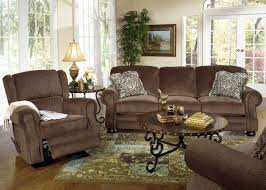 Traditional Living Room Chairs Similiar Casual Living Room Furniture Keywords