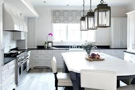 black and white marble countertops cabinets black and white marble countertops cabinets