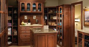 california closets cost california closet california closet organizers