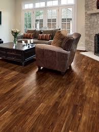 engineered acacia wood flooring meze blog