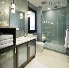 Small Picture Attractive Beautiful Bathroom Bathrooms 6jpg Bathroom Navpa2016