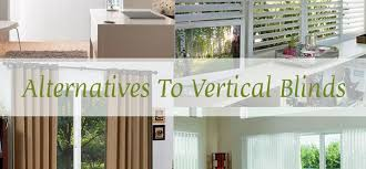 modern sliding glass door blinds. sliding glass door blinds i57 in spectacular home decor inspirations with modern