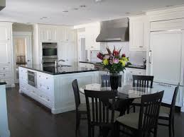 Kitchen Tables Ideas Fancy With Island Pull Out Dining Table