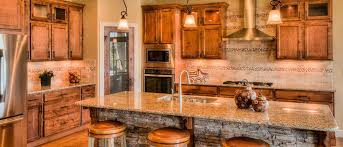 redesign your home with planet granite
