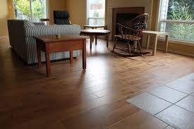 hardwood flooring handscraped maple floors hand scraped hardwood floor portland maple  hand scraped hardwood floor