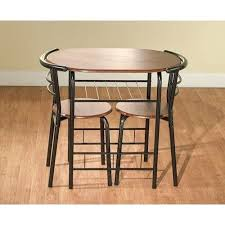 dining table for 2 2 chair dining set dining table 2 seater dining table for 2