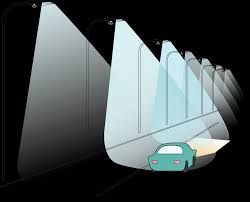 Sensors Used In Street Lights Citintelly Smart Street Lighting System Motion Sensor