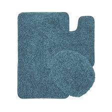 navy blue bathroom rugs navy blue bathroom rug set oversized 3 piece gy bathroom rug set navy blue bathroom rugs