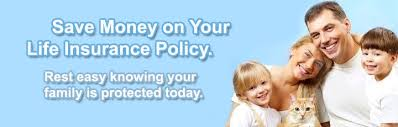Insurance Quotes Life