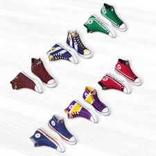 converse nba. the debut converse nba footwear collection will launch on september 29, 2017 at stores nationwide, as well selected cross trainer stores. nba y