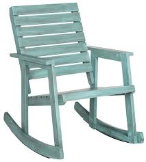 furniture rustic outdoor rocking chairs chair kit nursery wooden pads likable wonderful with additional home