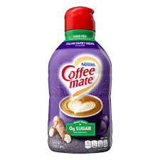 Look no further than our new unlocked italian espresso roast and classic colombian creamers. Coffee Creamers Order Online Save Giant