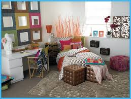 bedroom designs for girls with bunk beds. Modren Bedroom Bedroom  Ideas For Teenage Girls Bunk Beds With Intended Designs