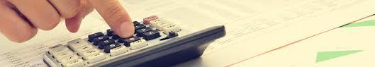 Auto Loan Early Payoff Calculator Metro Credit Union Omaha Ne