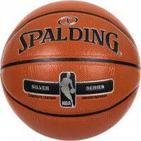 Стойки и <b>кольца</b> для баскетбола: купить в интернет-магазине на ...