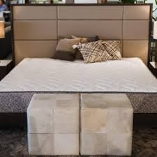 mattress and more. photo of mattresses \u0026 more - lighthouse point point, fl, united states mattress and