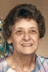 Irene Rhodes | Heil-Schuessler & Sinn Funeral Homes