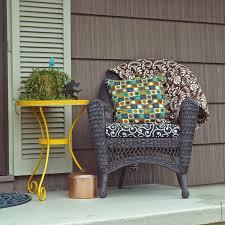brown wicker outdoor furniture dresses:  ideas about wicker dresser on pinterest painted wicker wicker and white wicker