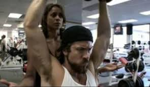 Body Blade Workout Chart Ryan Reynolds Deadpool Workout Routine Diet Plan Body
