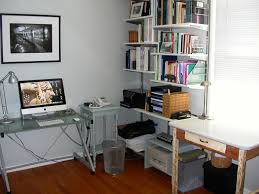 cool home office ideas on awesome home decorating styles 30 about cool home office ideas amusing home computer