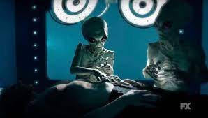 American Horror Story Season 10 trailer ...