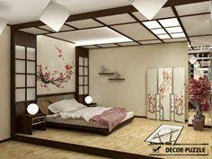 japanese bedroom ideas. Beautiful Japanese 6 Japanese Bedroom Furniture And Decoration Ideas With R