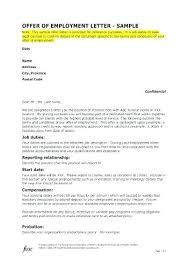 employment letter examples employment application letter sample application letter for