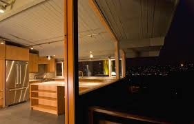 Mid Century Modern Kitchens A Guide To Updating Mid Century Modern Homes Mid Century Modern